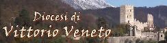 Diocesi di Vittorio Veneto